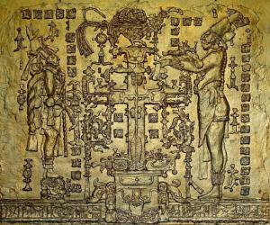 govoryashhij_krest_drevnej_civilizacii